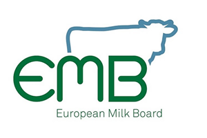 European Milk Board (EMB) - Partners