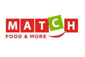 Match Food & More
