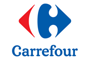 Hyper Carrefour - News