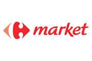 Carrefour Market - News