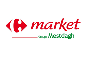 Carrefour Groupe Mestdagh