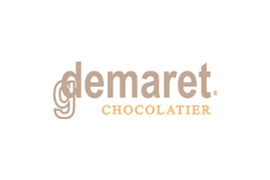 Chocolatier Demaret - Partners