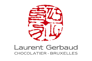 Chocolats Gerbaud - Partners