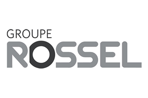 Groupe Rossel - Partners