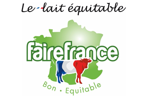 Fairefrance - Partners