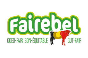 Fairebel - Partners