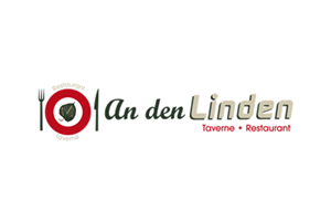 Restaurant An den Linden - Partners