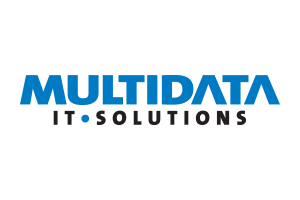 Multidata - Partners