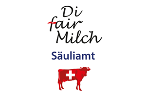 Di fair Milch - Partners
