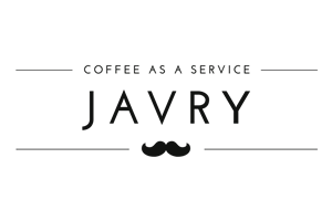 Javry - Grossistes