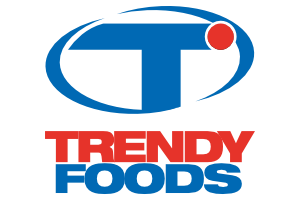 Trendy Foods - Grossistes