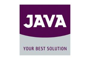 Java - Grossistes